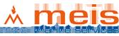 logo van meis