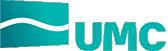 logo van UMC